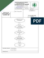 Diagram Alir Kesling.docx