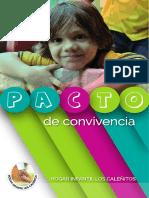 Pacto de Convivencia HI Los Calenitos 2018 WEB2