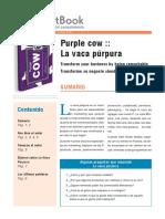 la_vaca_purpura.pdf