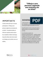 test proyectivo.pdf