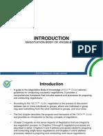 NGstudy_C01.pdf