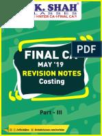 cost-3