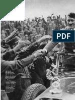 El Ascenso Del Tercer Reich