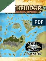 Skull & Shackles - Poster Map Folio.pdf