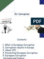 EU Corruption.CB