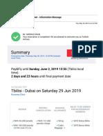 online ticket.pdf