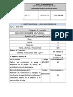 Control y Vigilancia de at y Ep (1)