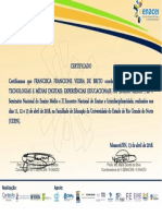 FRANCISCA FRANCIONE VIEIRA DE BRITO.pdf