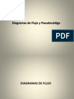 diagramas-flujo-y-pseudocodigo.ppt