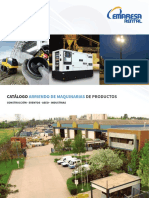 Catalogo Rental.pdf