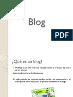 BlogTIC.pptx