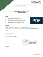 Instructivo Ex.título CONTABILIDAD
