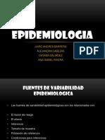 EXPOCISION DE EPIDEMIO.pptx