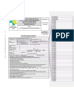 1-Formulir-Pengajuan-Dokumen-Protokol.docx