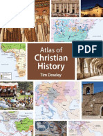 [Tim_Dowley]_Atlas_of_Christian_History(z-lib.org).pdf