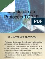 Introdução ao Protocolo TCP.pptx