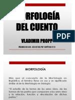 2_MORFOLOGÍA DEL CUENTO.pdf