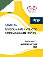 PANDUANpenggunaanAntibiotikProfilaksisdanEmpiris.docx