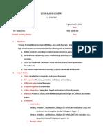 86307444-LESSON-PLAN-in-Geometry.pdf