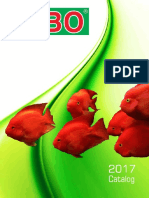 JEBO Catalog 2017(Web)