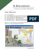 EIS User Manual.pdf