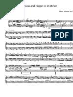 Bach_Toccata_and_Fugue_in_D_Minor_Piano_solo.pdf