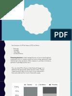 Business Finance Intor Part 4
