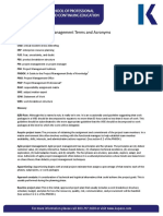 Glossary of Project Management Terms & Acronyms.pdf