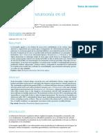 27-41-Bronquitis y Neumonia en El Adolescente