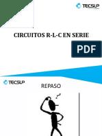 Sesion 06 Cicuitos RLC_-1