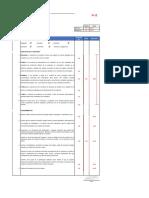 Caso Práctico Dirigido - Inventarios (1)