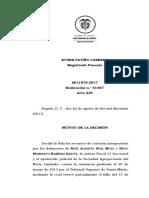 SP11876-2017(41467) perturbacion a la posesion.doc