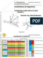 Semana-5-Aerodinamica-171-ciclo-1-2019