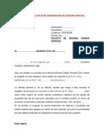 47.MODELO DE SOLICITUD DE DESIGNACION DE VEEDOR ESPECIAL.docx