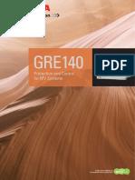 GRE140