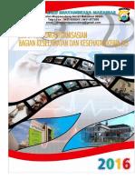 PEDOMAN-ORGANISASI-K3RS.docx