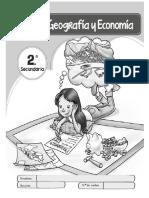 EVALUACIÓN CENSAL 2° AÑO SECUNDARIA.docx