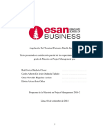 ESAN BUSINESS