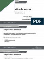 6.Compactación de suelos.pptx
