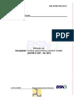 ASTM C597.pdf