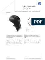 245068800-ZF-Double-H-Shift-Pattern.pdf