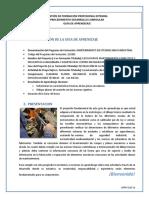 2. GFPI-F-019 Guia de Aprendizaje Elaborar Planos.(1)