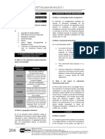 UST-Golden-Notes-Intellectual-Property-Law.pdf