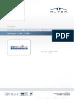 Mo Italmatch Material Master Data Production Views (1)