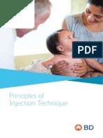 MPS HY Principles-Of-Injection-technique IM En