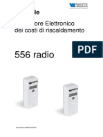 Manuale 556 Versione WATTS Rev3
