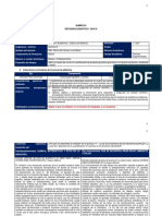 Sdm2018 Química II