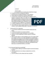 Antifonte-fr44 (2)