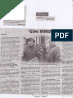 Daily Tribune, Aug. 14, 2019, Give MMDA a change.pdf