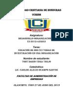 temas de ideas DESARROLLO ORGANIZACIONAL (1).pdf